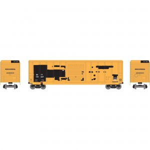 Athearn RTR 50' PS 5344 Box