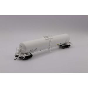 Atlas Model Railroad Co. GATX 20,700-Gallon Tank Car