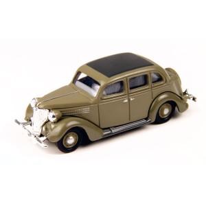 Classic Metal Works 1936 Ford Fordor Sedan
