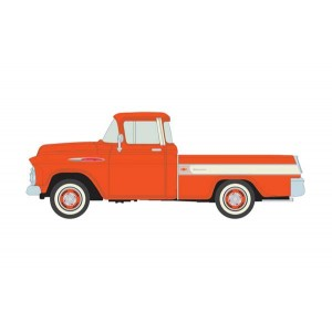 Classic Metal Works 1957 Chevrolet Cameo Pickup Truck