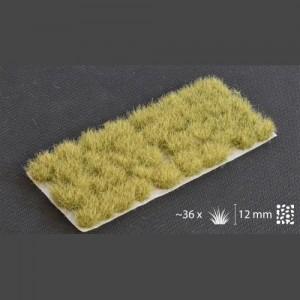 Gamers Grass Autumn XL (12mm)