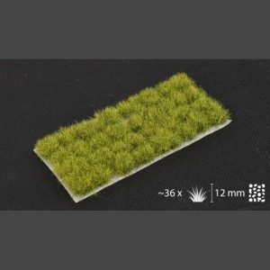 Gamers Grass Jungle XL (12mm)