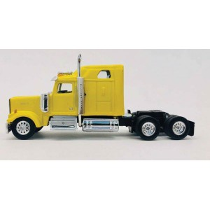 Herpa Models Western Star 4900 Tractor Only 2-Pack