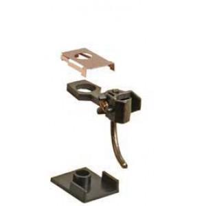 Kadee Quality Products #24 Plastic-Shank Coupler