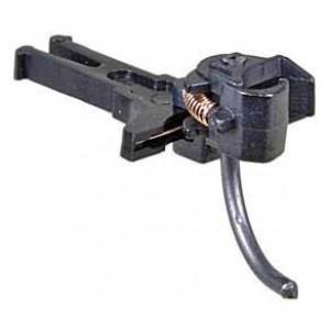 Kadee Quality Products #19 NEM (362) European-Style Mount Knuckle Coupler