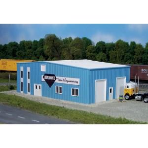 Pikestuff Diamond Tool Center