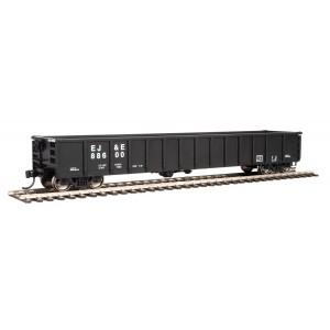 WalthersMainline 53' Railgon Gondola