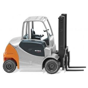 Wiking Still RX 60 Forklift