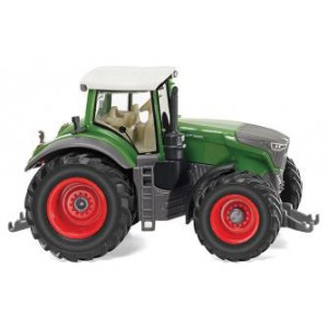 Wiking Fendt 1050 Vario Farm Tractor