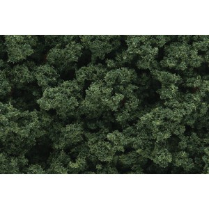 Woodland Scenics Bushes - 32oz Shaker