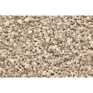Woodland Scenics Ballast Shaker - Medium