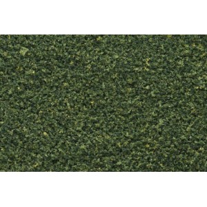 Woodland Scenics Blended Turf Shaker 32oz Green Blend